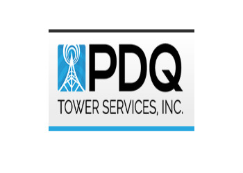 Pdq services online : All inclusive vacations in puerto rico