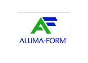 Aluma Form Inc Find Nationwide Wireless Careers Online