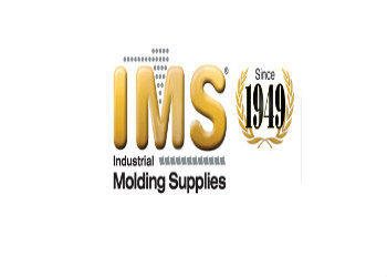 IMS Drilling | Find nationwide Wireless Careers Online