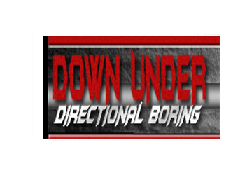 Down Under Directional Boring | Find nationwide Wireless Careers