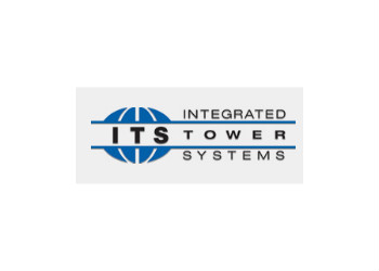 ITS Tower | Find nationwide Wireless Careers Online