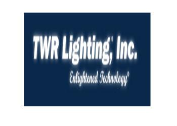 twr lighting inc find nationwide wireless careers online