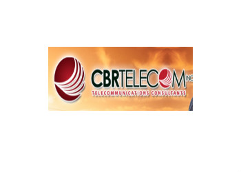 CBR Telecom | Find nationwide Wireless Careers Online