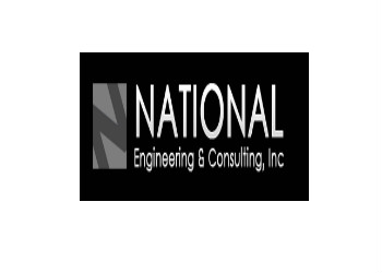 National Engineering Amp Consulting Inc Find Nationwide