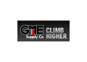 GME Supply Co - Reviews   Facebook