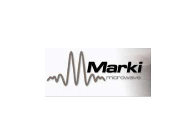 Marki Microwave Inc