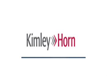 Kimley horn webmail related keywords kimley horn webmail for Kimley horn
