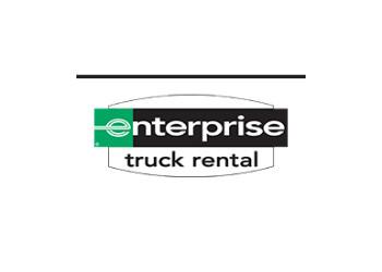 Creek Ln, Enterprise, AL is a sq ft 2 bed, bath home sold in Enterprise, Alabama.