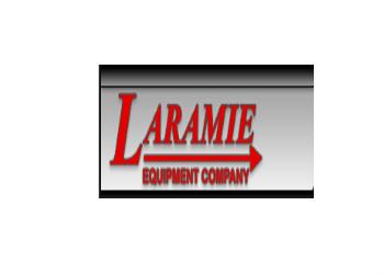 Laramie Equipment Company Find Nationwide Wireless